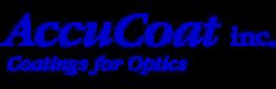 AccuCoat