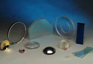 coatings for defense uses