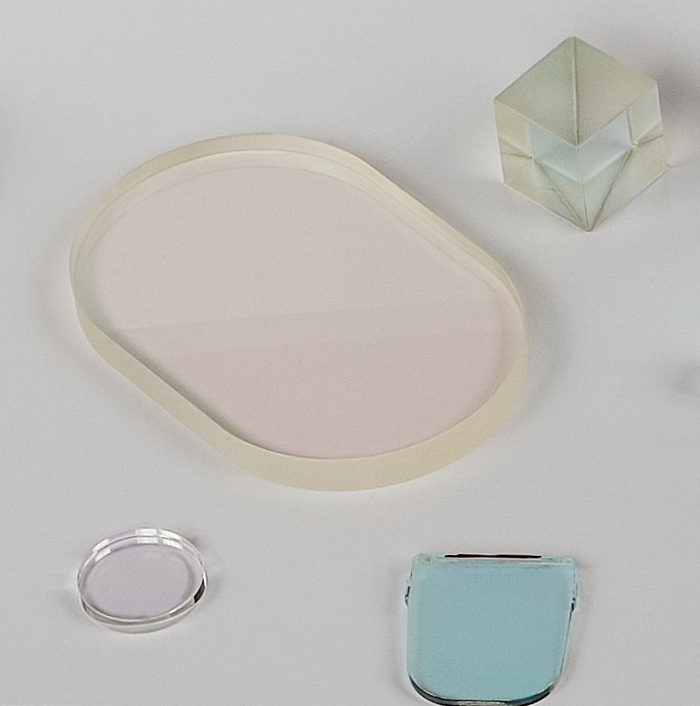 thin film coatings for defense and military