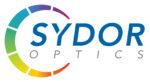 Sydor Optics