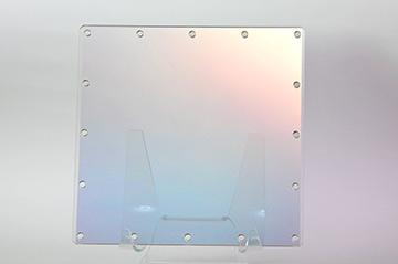 anti reflection coatings